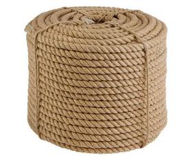 Веревки, шнуры, тросы, цепи