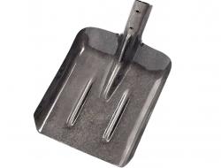 Лопата совковая рельс.сталь б/ч