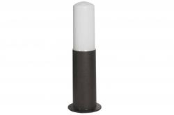 Светильник НТУ 01-60-006 450мм