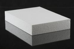 Пенопласт ПСБ-С-15  30мм 1,0х1,0м (17)