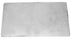 Плита цельная (710х410)