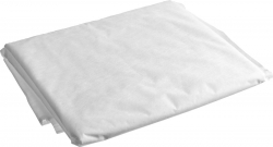 "Материал укрывной ""Спанбонд"" № 60 шир. 3,20 (10м) белый СЛ-60/320/10"