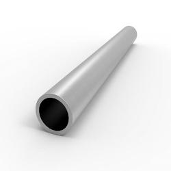 Труба круглая 20*1 (ТКр 07.2000.500)