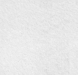 """Потолок подвесной """"Lilia""""0,6х0,6х12мм"""