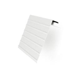 Доска ветровая J-Фаско 3,00 GRAND LINE белая