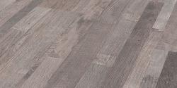 Ламинир. пол 1285х192х8мм  32кл Castello Classic (К040 Урбан Дрифтвуд, уп. 9шт. 2,221м2) РАСПРОДАЖА / УЦЕНКА