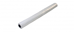 Пленка парниковая 100Мкр ш-3м (100м)