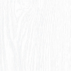 "Панель МДФ ""Ясень классик  W906""  0,25х2,60м Кроностар"