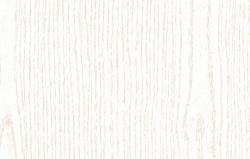 "Панель МДФ ""Ясень пористый  W006""  0,25х2,60м Кроностар"