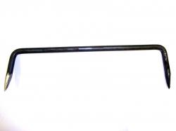 Скоба строительная L-300 d- 8 (100шт)