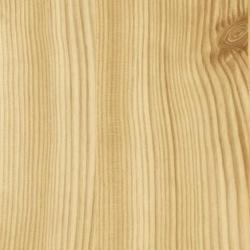 """Панель МДФ """"Сосна светлая  W020""""  0,25х2,60м Кроностар"""