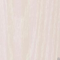 "Панель МДФ ""Дуб серебристый  W004""  0,25х2,60м Кроностар"