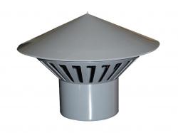 Зонт вентил. d -110мм