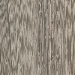 """Панель МДФ Союз """"Перфект Венге Кигали""""  0,238х2,60м"""