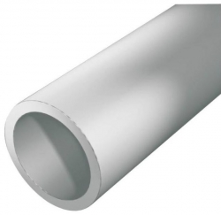 Труба круглая  8*1 (ТКр 01.2000.500)