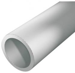 Труба круглая 25*1 (ТКр 08.2000.500)