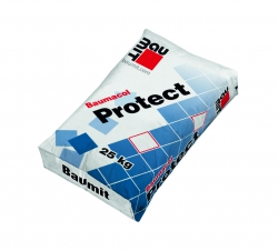 Гидроизоляция обмазочная цемен. Baumacol Protect 25кг Baumit
