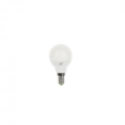 Лампа светодиодная Е14  3,5Вт шар 4000К 300Лм ASD РАСПРОДАЖА / УЦЕНКА