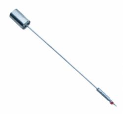 Горелка ГВ-3 газо-возд, для кровельных работ
