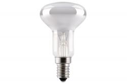 Лампа зеркальная R50 60W E14 MT ASD