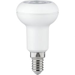Лампа светодиодная MR-16 (JCDR) 3Вт 3000K ASD