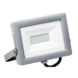 Прожектор светодиод. ДО-20w 6500К 1600Лм IP65 IEK