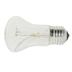 Лампа накаливания ЛОН-40