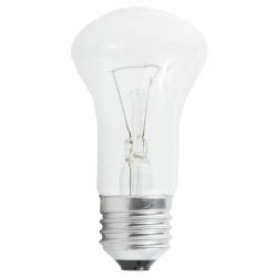 Лампа накаливания ЛОН-60