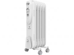 Радиатор эл. 11секц. Lofter 2,5кВт