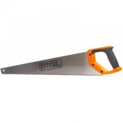 Ножовка по дер. 500мм попереч. профиль двухком. ручка Т4Р 2601003