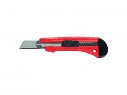 Ножницы VALFEX PPC 42