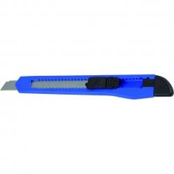 Нож пистолетный с выдв. лезвием , 9мм Т4Р 2701003