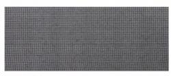 Сетка абразивная  Р 400 105*280 (5листов)