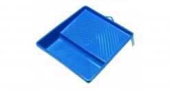 Ванночка малярная пластм. 150х290мм (0601015)