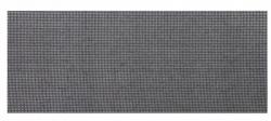 Сетка абразивная  Р 320 105*280 (5листов)
