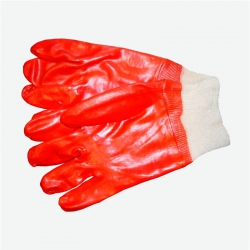 Перчатки Зима утепленные-двойные (5-и нит.10кл.)