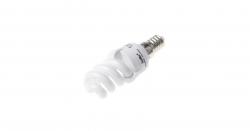 Лампа люм.NCL6 SH 13/840 E14(3 шт)