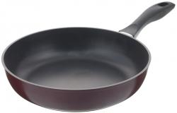 Сковорода а/п d-260мм