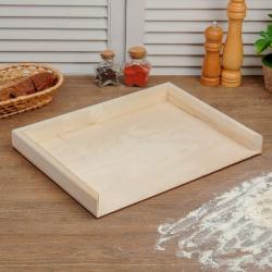 Доска для пирожков