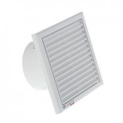 Вентилятор 125 К