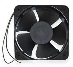 Вентилятор 220V 200х200х60 220VAC