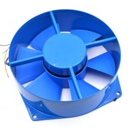 Вентилятор 220V 200FZY2-D