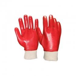 Перчатки МБС Гранат