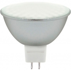 Лампа светодиодная GU5.3 7Вт 230В, дневной ECO iEK