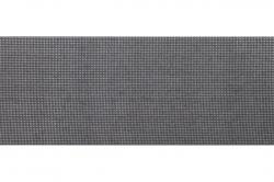 Сетка абразивная  Р 100 105*280 (3 листа)