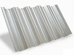 Профнастил HС 35-1000х0,50 L-6,00м