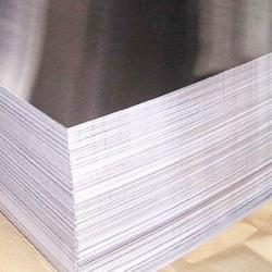 Лист оцинк. 0,50мм 1,25х2,50м (12,5кг/л)