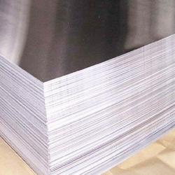 Лист оцинк. 0,50мм 1,00х2,00м (8,0кг/л) УЦЕНКА