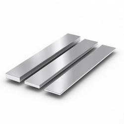 Полоса 20х4 L-6,0м (0,630кг/м) ст.3