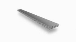 Полоса 60х 6 L-6,0м (2,830кг/м) ст.3